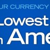 Basic Ideas For Currency Trading