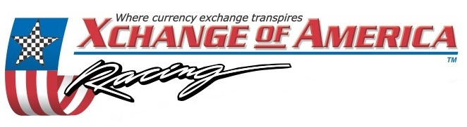 Image result for Xchange of AMerica Logo